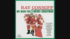 The Twelve Days of Christmas (Audio) - Ray Conniff, The Ray Conniff Singers