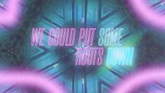 Roots (Lyric Video) - Valerie Broussard, Galantis