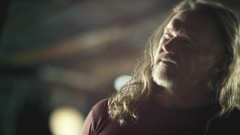 Jesus And Jones - Trace Adkins