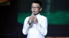 Mẹ Yêu Con (Giọng Hát Việt Nhí 2013) - Vũ Song Vũ
