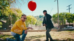 A Different Way - DJ Snake, Lauv