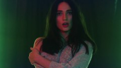 Painkiller - Ava Lily