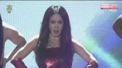 Come 2 Me (31st GDA) - Uhm Jung Hwa, Ga In
