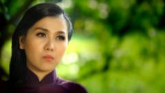 Thương Lắm Mình Ơi - Lê Như, Trí Quang