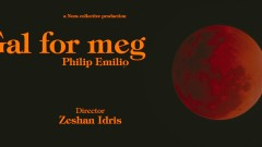 Gal For Meg - Philip Emilio
