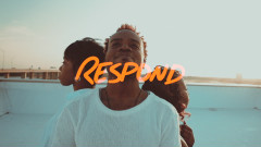 Respond - Travis Greene, D'Nar Young, Taylor Poole, Trinity Anderson