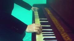 Velho Piano (Videoclipe) - Ana Carolina