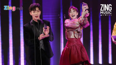 (P4) Lễ Trao Giải Zing Music Awards 2019 - Various Artists