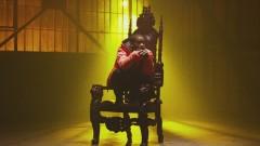 Caroline (Official Video) - Calboy, Polo G