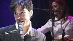 Strange Relationship (Live At The Aladdin, Las Vegas, 12/15/2002)
