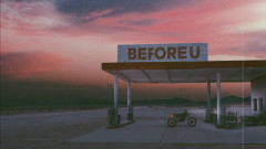 Before U (Illyus & Barrientos Remix) [Official Audio] - Sonny Fodera, King Henry, AlunaGeorge