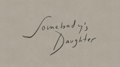Somebody's Daughter (Audio) - Tenille Townes