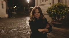 Die schönsten Wege sind aus Holz (Official Lyric Video) - Annett Louisan