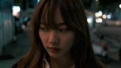 GOODBYE - Jeong Hoon Nam
