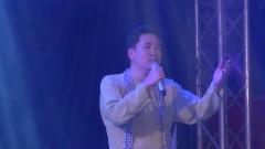 Bóng Cha - Michael Lang