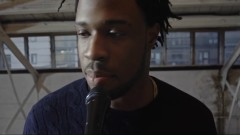 Long Time Coming (Live) - Avelino