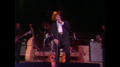 Casey Jones / Orange Blossom Special (Live In Las Vegas, 1979) - Johnny Cash