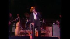 Casey Jones / Orange Blossom Special (Live In Las Vegas, 1979) - Johnny Cash