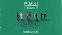 Better Half of Me (Ferreck Dawn Remix) [Audio]