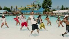 Pills & Automobiles (Official Video) - Chris Brown, Yo Gotti, A Boogie Wit Da Hoodie, Kodak Black