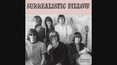 Embryonic Journey (Audio) - Jefferson Airplane