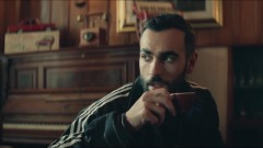 Muhammad Ali (Spanish version) - Marco Mengoni