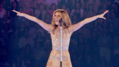 River Deep, Mountain High (Live in Boston, 2008) - Céline Dion