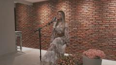 Motivo - Camila Holanda