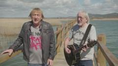 Rio Grande (Offizielles Musikvideo) - Amigos