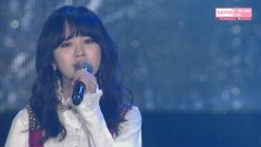 Next Station (2016 Super Seoul Dream Concert) - NC.A