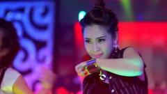 Mất Bao Lâu Để Quên Anh (Remix) - Hoàng Dung
