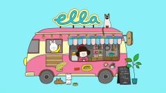 This Week's Movie Is A Must See - Ella