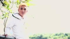Nơi Đây Anh Chờ Em - Lê Minh Huy