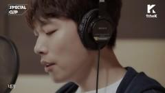 How (Prod. by Philtre) - Ryu Jun Yeol