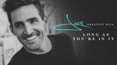 Long As You're In It (Audio) - Jake Owen