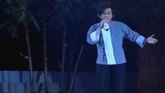 Nhớ Mẹ (Live Concert Thập Đại Mỹ Nhân) - Đan Trường