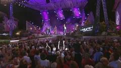 Seer Tänz (Reh-Mix) (Wenn die Musi spielt 21.7.2007) (VOD) - Seer
