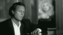 When You Tell Me That You Love Me - Julio Iglesias