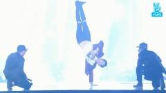Passion (1002 BOF) - Se7en