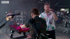 Thunder (Radio 1's Big Weekend 2017)