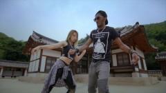 Ninano (Full Ver) - MINZY, Marquese Scott