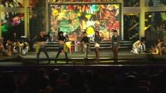 Bay (Zing Music Awards 2013) - Bee.T, Bảo Anh, Miu Lê, Trang Pháp
