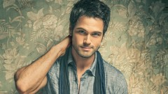 Hold That Thought - Chuck Wicks