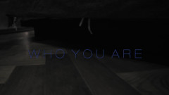 Who You Are - Vincent, J, Nuksubshanee