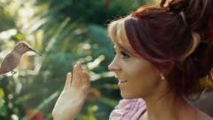 Lost Girls - Lindsey Stirling