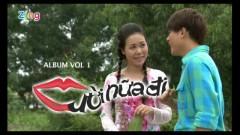 Nối Lại Tình Xưa (Phim Ca Nhạc Phần 3) - Various Artists, Ngọc Phú