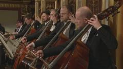 Egyptischer Marsch, Op. 335 - Christian Thielemann, Wiener Philharmoniker