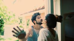 Vida de Rico (Official Video) - Camilo