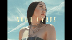July (Official Video) - Noah Cyrus