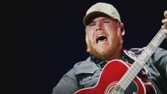 Lovin' On You - Luke Combs